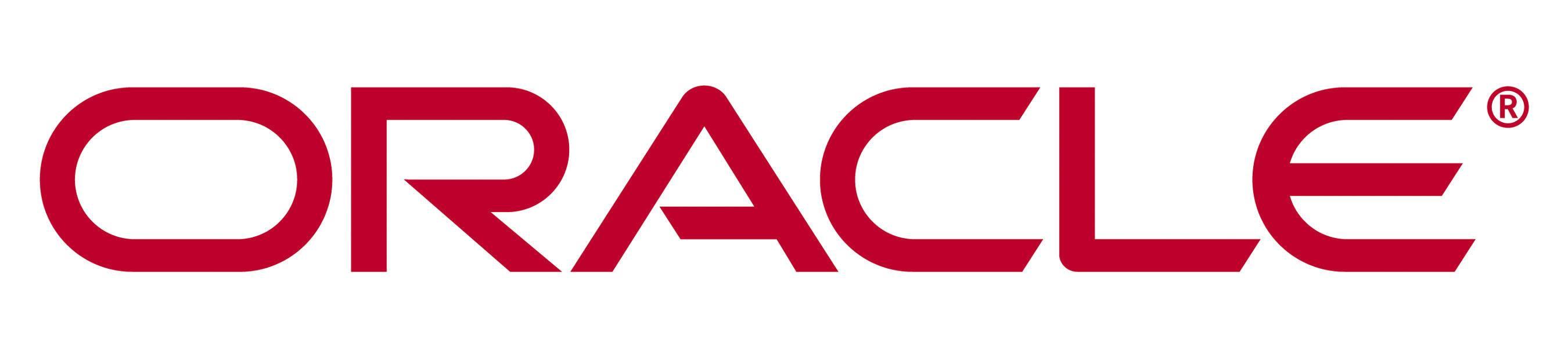 Oracle 11g基于CentOS7静默安装教程(无图形界面、远程安装)