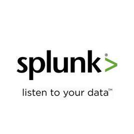 splunk 解决接入《普罗米修斯》数据量过大问题